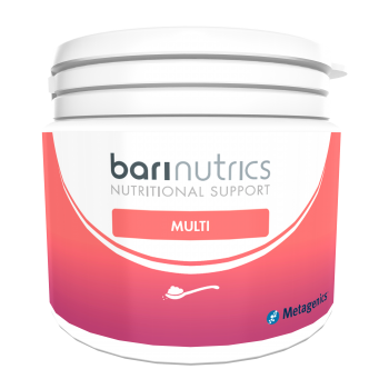 barintrics multi polvere