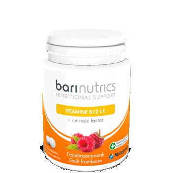 BariNutrics® vitamine B12 I.F.
